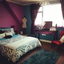 11 best bedroom ideas images on pinterest babies stuff bedroom