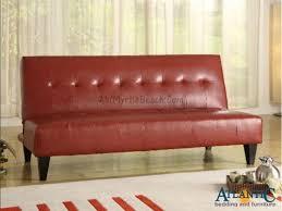 33 best futons klick klacks and sofa beds images on pinterest 3