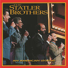 The Statler Brothers Bed Of Rose S An American Legend By The Statler Brothers On Apple Music