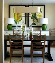 black dining room table with leaf black dining room table black and white dining room dining room set