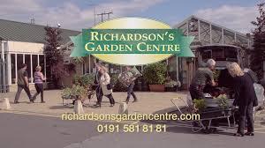 richardson u0027s garden centre sky adsmart success story