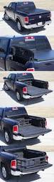 Chevy Silverado 1500 Truck Bed Covers - best 25 pickup truck bed covers ideas on pinterest pickup bed