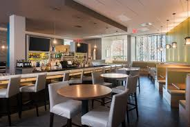 Kitchen Designers Boston Roka Restaurant U2013 Boston