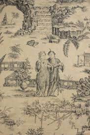 154 best toile images on pinterest toile french fabric and canvas