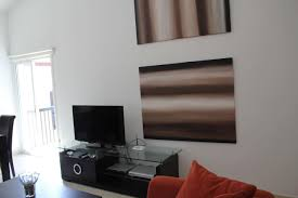 Cuisine 8m2 by Apartment Limnaria Westpark Paphos City Cyprus Booking Com