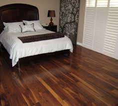 10 best walnut flooring ideas images on flooring ideas
