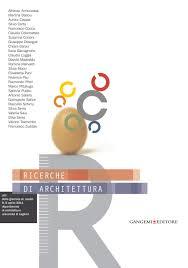 Mobili Tramontin by Ricerche Di Architettura