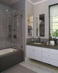 bathroom remodel ideas for bathroom bathrooms designs kitchen
