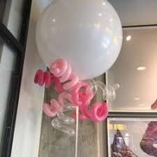 balloon delivery mn balloon connection 12 photos balloon services eagan mn