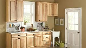 unfinished wood kitchen cabinets unfinished oak kitchen cabinets creative of unfinished wood kitchen