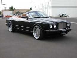 1997 bentley azure photo collection bentley azure images gallery