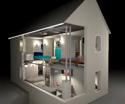 28 home design 3d change wall height powerful 2d and 3d home design 3d change wall height how to show interior parts hidden by walls sweet home