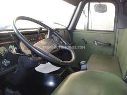 volvo semi price price flatbed volvo n10 diesel volvo africa export 1475