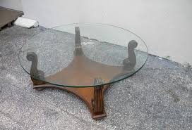 Coffee Table Cheap by Wood And Glass Coffee Table Cheap House Photos Style Wood And