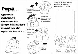 imagenes en hd para imprimir tarjetas del dia del niño gratis para imprimir en hd gratis para