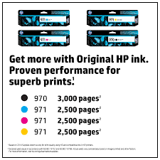 amazon com hp officejet pro x476dn office printer with print