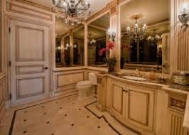 custom bathroom ideas custom bathroom vanities designs home design ideas