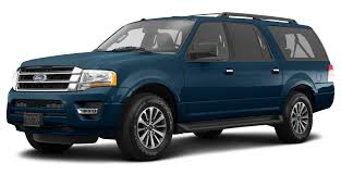 amazon com 2016 ford expedition reviews images and specs vehicles