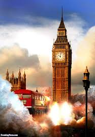 big ben pictures gallery freaking news