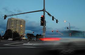 red light camera settlement tribune investigation idot approves red light cameras for already