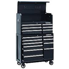 black friday tool chest tool chest combos 33 to 52 in sears