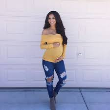 fashionable maternity clothes best 25 pregnancy fall fashion ideas on fall