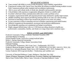 emergency nurse practitioner sample resume nurse practitioner resume gse bookbinder co