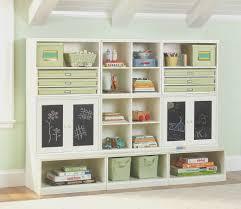 toy storage ideas toy storage ideas living room home design