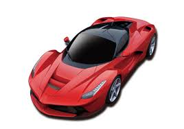 ferrari front png buy catterpillar remote controlled ferrari with opening doors