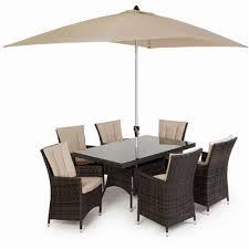 6 seater patio furniture set 6 seater maze rattan garden furniture sets on offer internet