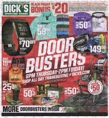 home depot black friday 2016 ad sporting goods black friday 2017 ad deals u0026 sales
