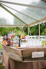 161 best rustic venues images on pinterest marriage rustic