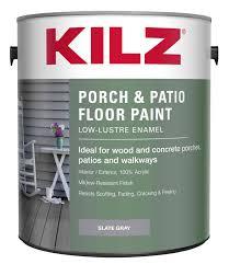 best deck color to hide dirt the 8 best deck paints of 2021