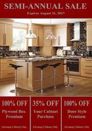design house cabinets utah grandior maryland u0027s premier kitchen u0026 bath interior design