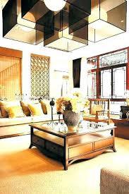 Home Decor Fabric Australia Asian Home Decor Home Decor Fabric Asian Paints Home Decor Ideas