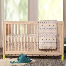 Serta Perfect Dream Crib And Toddler Bed Mattress by Crib Conversion Kit Diy Baby Crib Design Inspiration