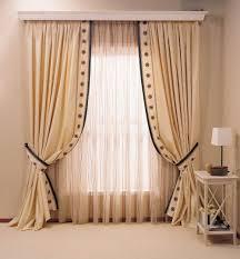 Decorative Curtains Decor 32 Decorative Curtain Designs With Inspiring Photos Classic