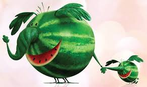 category food animals cloudy chance meatballs wiki