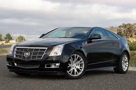 2011 cadillac cts coupe specs 2011 cadillac cts coupe strongauto