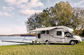 Thule Quickfit Awning Thule Omnistor 5003 Roll Out Awning