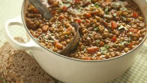 glucidi alimenti dieta vegana carboidrati
