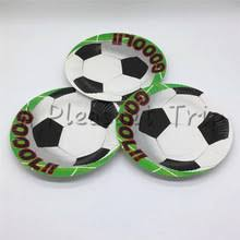 soccer party supplies online get cheap soccer party supplies aliexpress alibaba