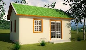 small house plans under 200 sq ft house plans