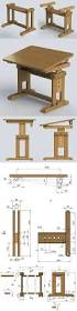 Glass Drafting Table With Light Best 25 Drawing Desk Ideas On Pinterest Drafting Tables