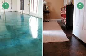 Inexpensive Kitchen Flooring Ideas 100 Cheap Bathroom Floor Ideas Flooring Amazing Pictures
