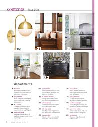 kitchen and bath ideas magazine subscription 1 digital issue