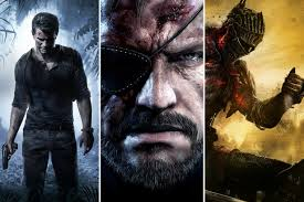 best movie deals for black friday 2016 playstation 4 black friday 2016 sale psn deals on digital games
