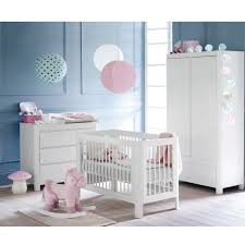 inspiration chambre bébé 147 best chambre bebe images on child room nurseries