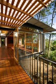76 best house design 3 images on pinterest architecture house