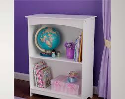 Sauder 2 Shelf Bookcase by Fresh And Original 2 Shelf Bookcase Home Design By John